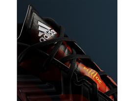 adidas Predator Instinct 11