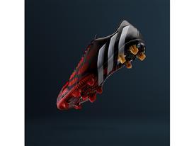 adidas Predator Instinct 7