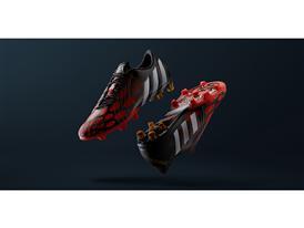 adidas Predator Instinct 2