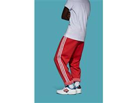 adidasOriginals-TorsionResonseLite_875_7710C