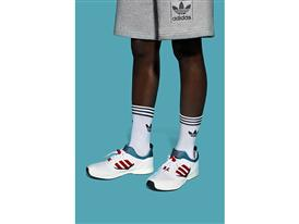 adidasOriginals-TorsionResonseLite_1155_7710C