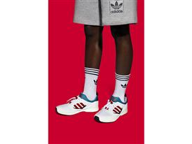adidasOriginals-TorsionResonseLite_1155_186C