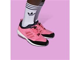 adidasOriginals-TorsionResonseLite_1082_236C