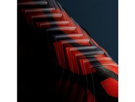 Predator Instinct - Detail 1
