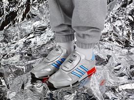 adidas Originals-MICROPACER-FW14 3