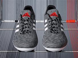 adidas Primeknit 8