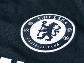 adidas football Chelsea 1