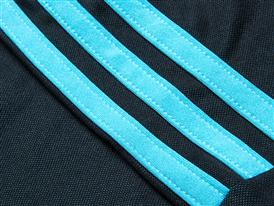 adidas football Chelsea 2