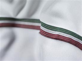AC Milan Away 4