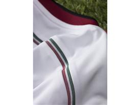 AC Milan Away 5