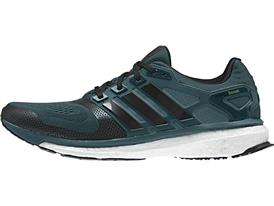 adidas Energy Boost Männer