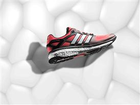 FW14 Boost Hero 2.0