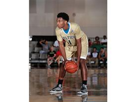 Braxton Blackwell - adidas Super 64 - day 1- 2788