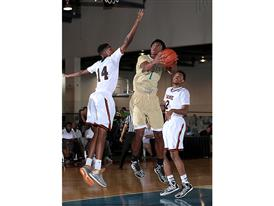 Braxton Blackwell - adidas Super 64 - day 1- 2789