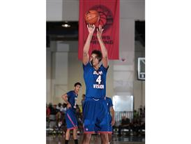 Chase Jeter - adidas Super 64 - day 1- 2777