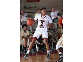 Damon Wilson Jr - adidas Super 64 - day 1- 2784