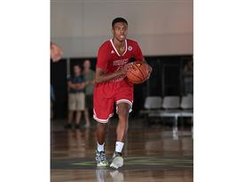 Dennis Smith - adidas Super 64 - day 1- 2757