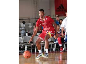 Dennis Smith - adidas Super 64 - day 1- 2758