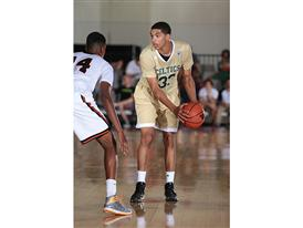 D'Marcus Simonds - adidas Super 64 - day 1- 2791