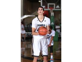 Josh Sharma - adidas Super 64 - day 1- 2761