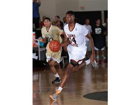 Marcus Sheffield Jr - adidas Super 64 - day 1- 2786