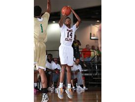 Marcus Sheffield Jr - adidas Super 64 - day 1- 2787