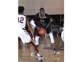 Thon Maker - adidas Super 64 - day 1- 2769