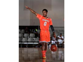 Austin Conway - adidas Super 64 - day 2- 2804