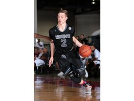 Billy Wampler - adidas Super 64 - day 2- 2794