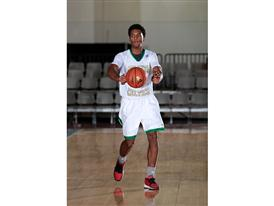 Braxton Blackwell - adidas Super 64 - day 2- 2820
