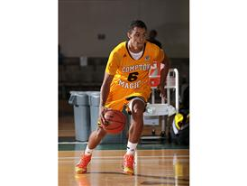 Cameron Walker - adidas Super 64 - day 2- 2835