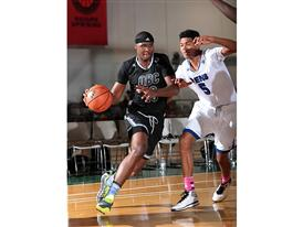 Carlton Bragg - adidas Super 64 - day 2- 2812