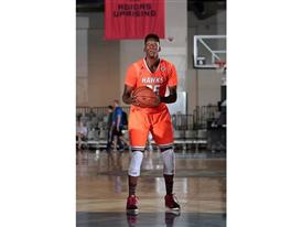 Deron Davis - adidas Super 64 - day 2- 2801