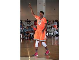 Deron Davis - adidas Super 64 - day 2- 2802