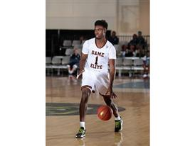 Jaylen Brown - adidas Super 64 - day 2- 2821