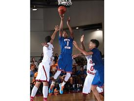 Justin Simon - adidas Super 64 - day 1- 2836