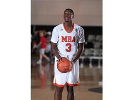 Mario Kegler - adidas Super 64 - day 2- 2798