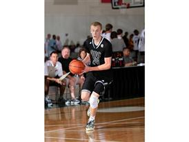 Maverick Rowan - adidas Super 64 - day 2- 2815
