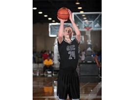 Maverick Rowan - adidas Super 64 - day 2- 2816