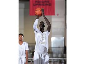 Thon Maker - adidas Super 64 - day 2- 2832