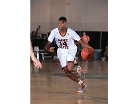 Marcus Sheffield Jr - adidas Super 64 - day 3- 2844