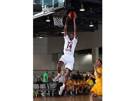 Marcus Sheffield Jr - adidas Super 64 - day 3- 2843