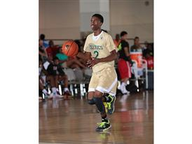 Kobi Simmons - adidas Super 64 - day 3- 2863