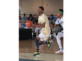 Kobi Simmons - adidas Super 64 - day 3- 2862