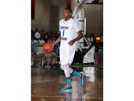 Justin Simon - adidas Super 64 - day 3- 2860