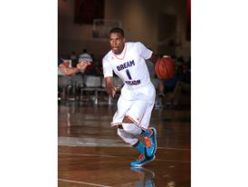 Justin Simon - adidas Super 64 - day 3- 2859