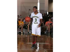 Hyron Edwards - adidas Super 64 - day 3- 2853