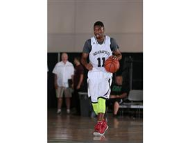 Eron Gordon - adidas Super 64 - day 3- 2873