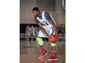 Eron Gordon - adidas Super 64 - day 3- 2841