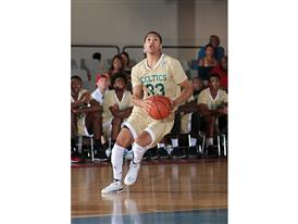 DMarcus Simonds - adidas Super 64 - day 3- 2872